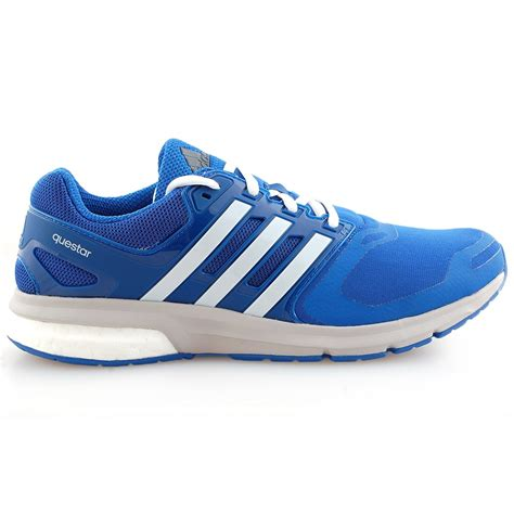 adidas running shoes tony pryce sports adidas s questar techfit running
