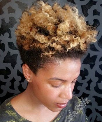 tapered fro wigs 641 best images about short sassy natural styles on