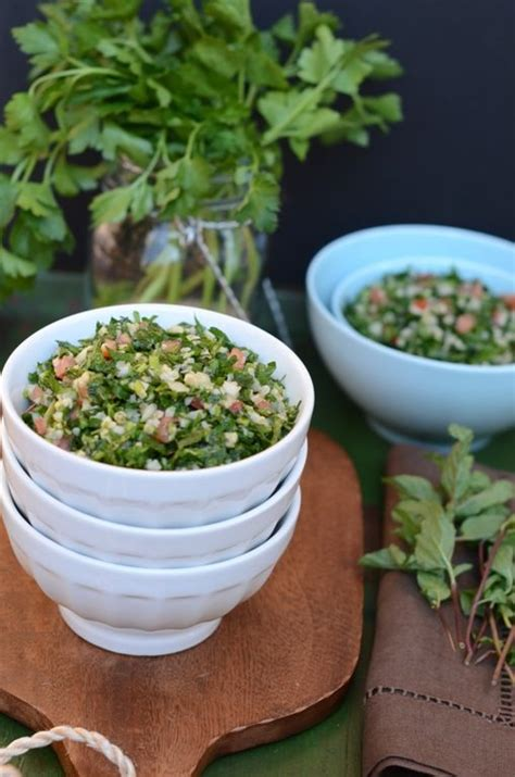 bulgur yemek and thin mints on pinterest 1000 images about tabouleh fest bristow oklahoma on