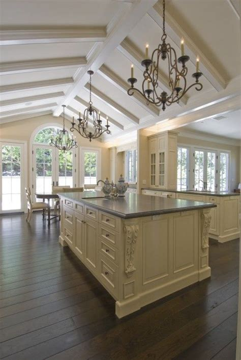 Vaulted Ceiling Lighting Solutions 1000 Ideas About Vaulted Ceiling Lighting On Pinterest Kitchen Track Lighting Lighting