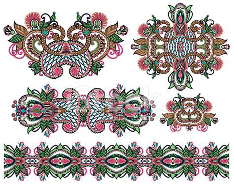 design elements symmetry ornamental symmetry design element stock photos