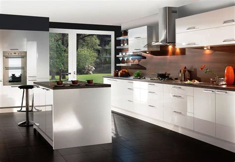 High Cabinet Kitchen by High Gloss White Kitchen Cabinets Ikea Imanisr Com