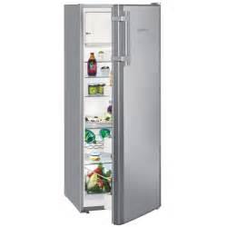 liebherr ksl2814 20 r 233 frig 233 rateur 1 porte avec freezer