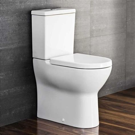 vitra comfort height toilet vitra essentials s50 comfort raised height toilet uk