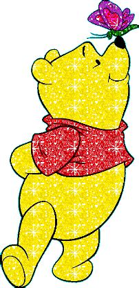 imagenes de winnie pooh con un corazon 97 winnie pooh im 225 genes fotos y gifs para compartir