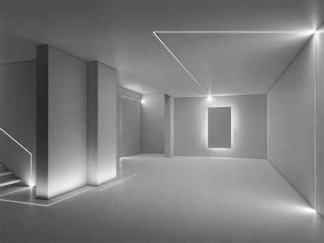 faretti per illuminazione interna forum arredamento it dubbio illuminazione