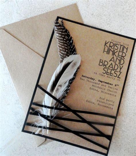 American Wedding Invitations by American Wedding Invitation Wording Picture Ideas