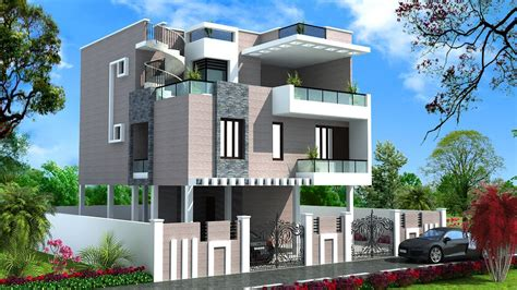 house front top catalogue of house front elevation designs new update