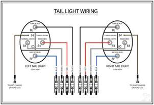 98 s10 wiring diagram color get free image about wiring diagram