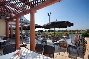 patio restaurant lombard il weber grill restaurant steakhouse lombard il