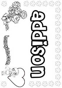 name coloring pages name coloring pages girly name to color