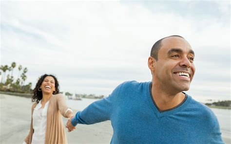 Couples Retreat Getaway Black Couples Getaways Whether You Are A Married A