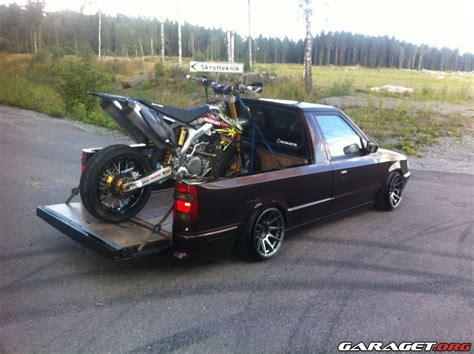 volvo volkswagen 2000 volkswagen caddy up mkii 2000 garaget