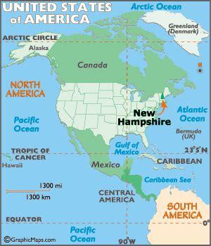 map usa showing new hshire religion catholic protestant netherlands