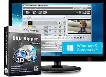 best dvd ripper 2014 2014 top 5 dvd ripper software hr forum