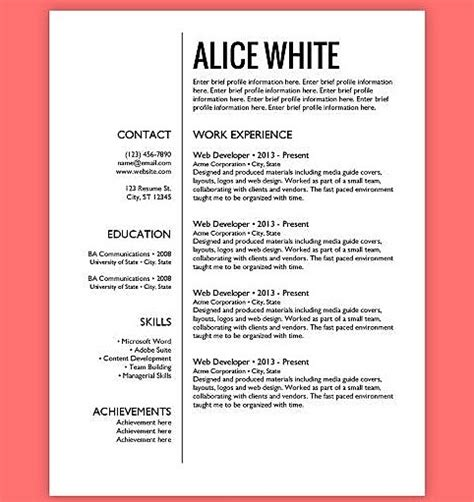 Credit Administration Cover Letter by Administration Cover Letter Sle Sle Cover Letters