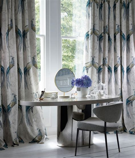 buy wedgwood fabledcr 001 fabled crane fabric volume i