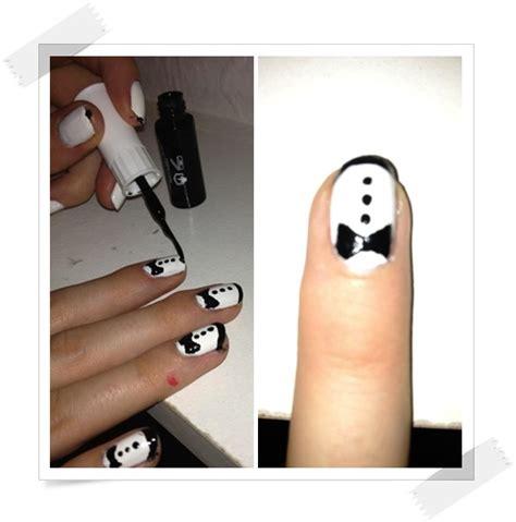 How To Use Avon Nail Brush how to use avon nail brush arte de u 241 as