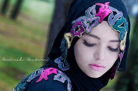 Stylish Muslim styles and fashions stylish islamic clothing