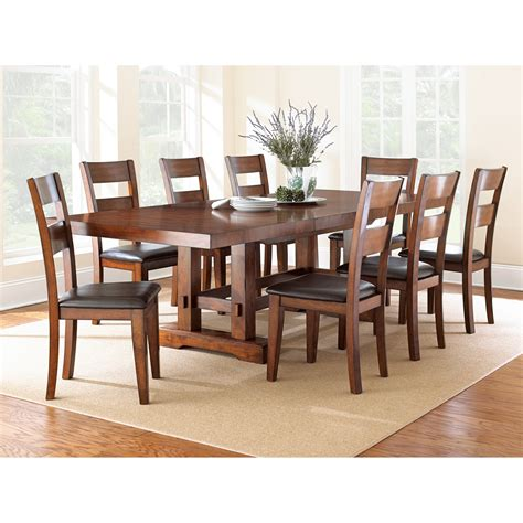 Nine Dining Room Set by Best Nine Dining Room Set Images Rugoingmyway Us