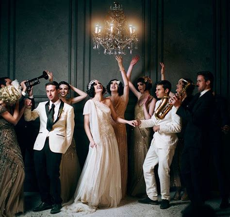 theme of ambition in the great gatsby the great jazz age wedding the wedding portugal