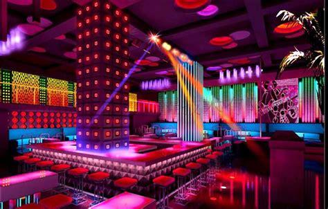 led light design wonderful color led lighting design