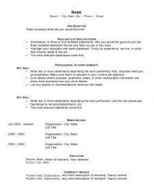 sle resume for cosmetologist student cosmetology resume 5 free word pdf documents download free premium templates