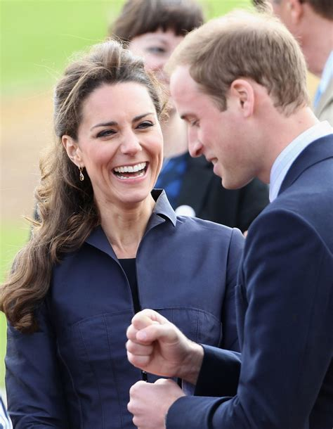 kate and william 34 times kate middleton and prince william gave us major