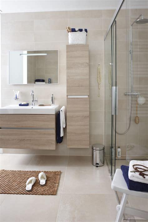 de badkamer inrichten inspiratie nieuws startpagina