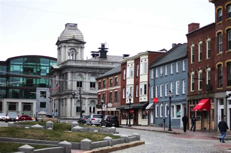 best things to do in portland faremahine top 5 things to do in portland maine in just 15 minutes best