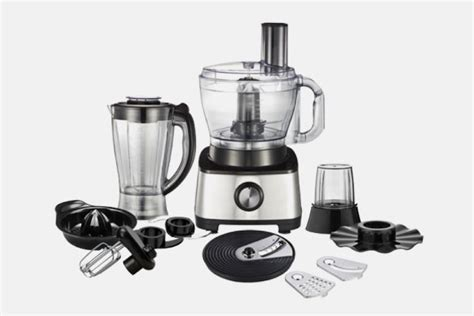 Mixer Bosch Lazada blender for sale smoothie maker prices brands in philippines lazada