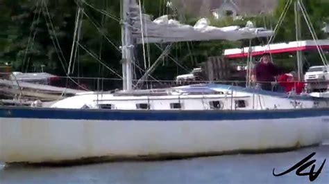 boat tour youtube victoria british columbia gorge and harbor boat tour