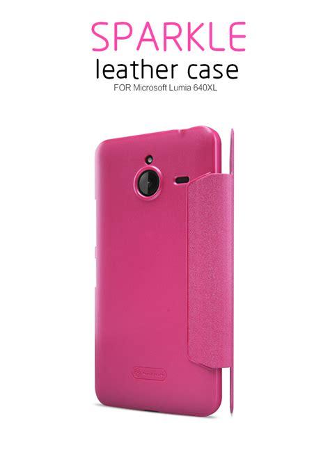 Lumia 640 Xl Nillkin oryginalne etui nillkin do microsoft lumia 640 xl 5580290218 allegro pl więcej niż aukcje