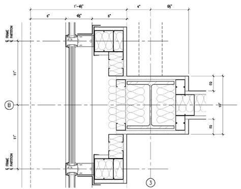 curtain wall house plan jeremy wahlberg