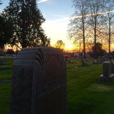 lincoln cemetery portland oregon above ground simnasho cemetery warm springs