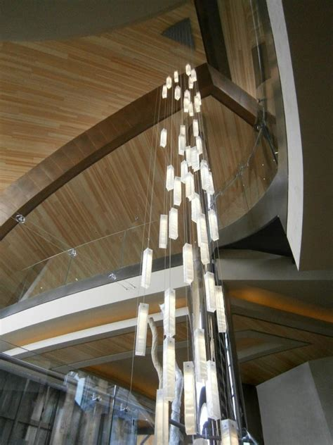 contemporary foyer chandelier modern foyer chandeliers living room modern with glass lights blown beeyoutifullife