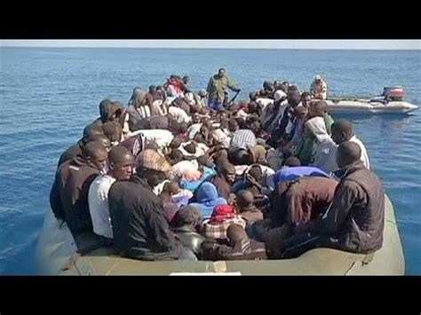 aquarius bateau youtube plus de 200 000 migrants ont tent 233 de traverser la