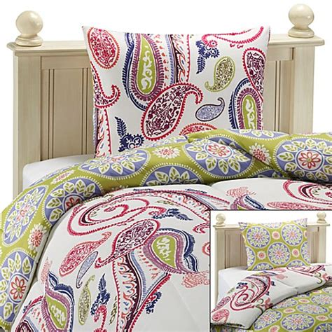 extra long twin comforters jordan reversible twin twin extra long comforter set bed