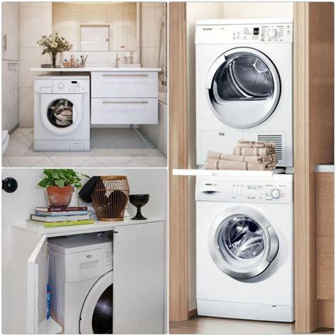 kleine waschmaschine kaufen 17 best ideas about waschmaschine kaufen on