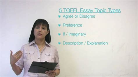 pattern writing toefl ibt toefl essay types essay patterns get your highest