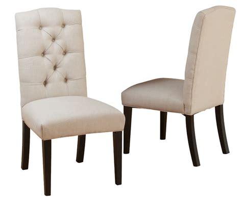chaise pour salle 224 manger deco maison moderne