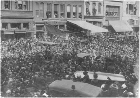 suffragists in washington dc the 1913 parade and the fight for the vote american heritage books guest post three objects from the 1913 suffrage