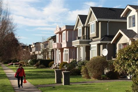 new year vancouver real estate b c government introduces new shadow flipping