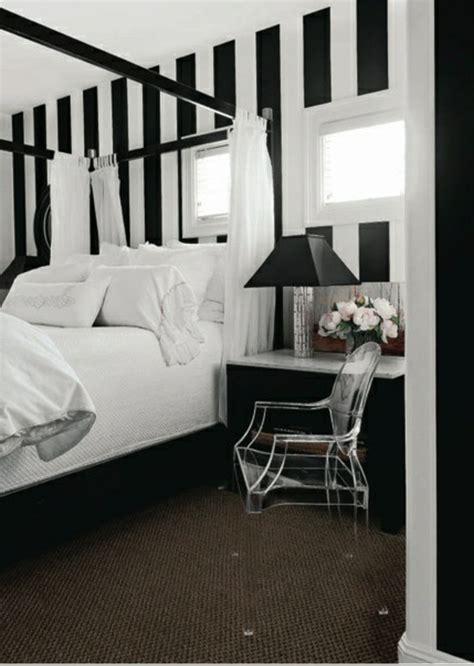 schlafzimmer schwarz wei schlafzimmer ideen schwarz wei m 246 belideen