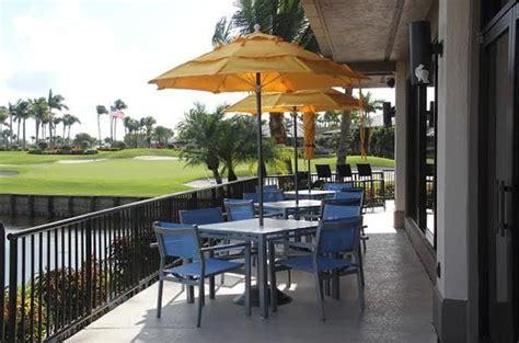 alumatech patio furniture images about desain patio review