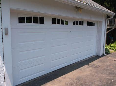 Amarr Garage Door Prices Amarr 3000 Garage Door Installed By V Giel Garage Doors Http Www Gielgaragedoors