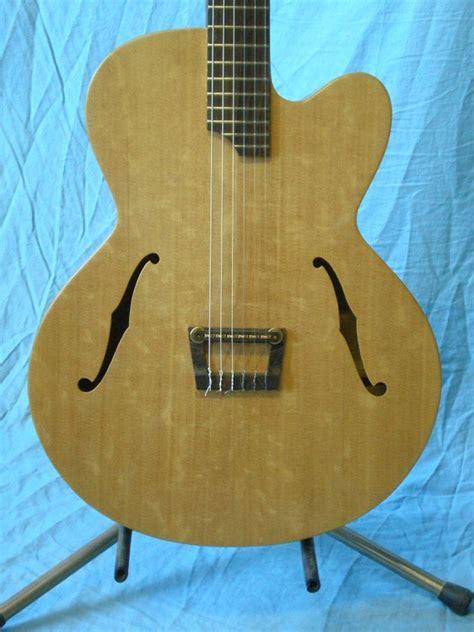 best jazz guitar strings string archtop jazz guitar