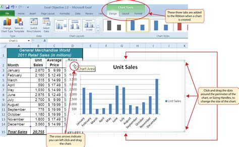 format excel plus sign formatting and data analysis