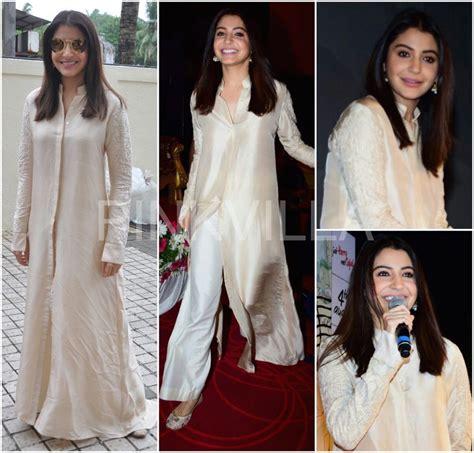 bollywood actress maxi dress bollywood actresses indian dresses indian fashion mantra
