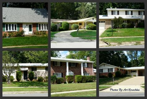 Fairfax County Virginia Property Records West Springfield Springfield Fairfax County Virginia Real Estate